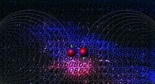 Физики показали телепортацию между чипами