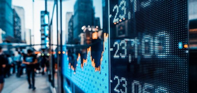 Среди богатых стран мрачные взгляды на экономику.